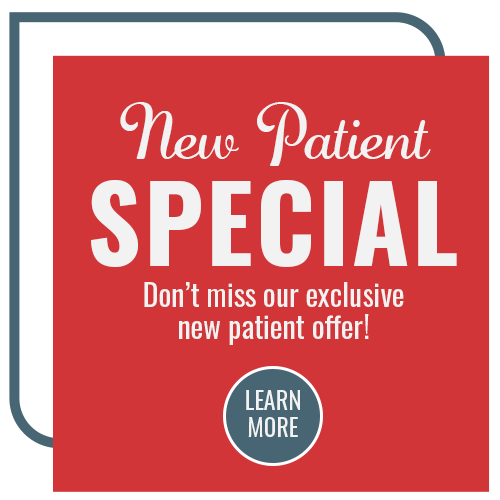 Chiropractor Near Me Glen Carbon IL New Patient Special